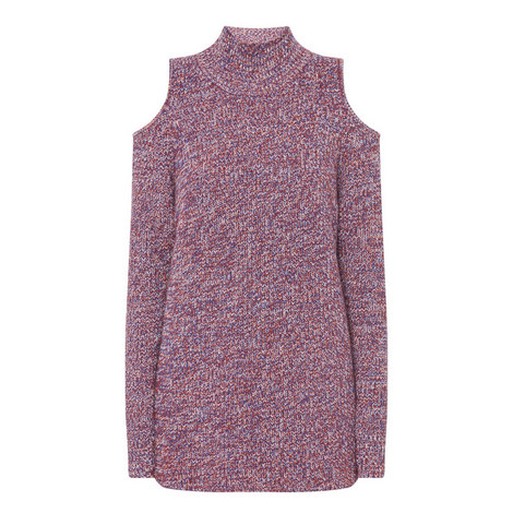 Kendrick Sweater, ${color}