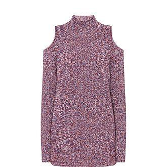 Kendrick Sweater