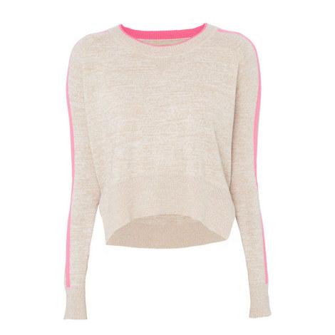 Bruni Crew Neck Sweater, ${color}