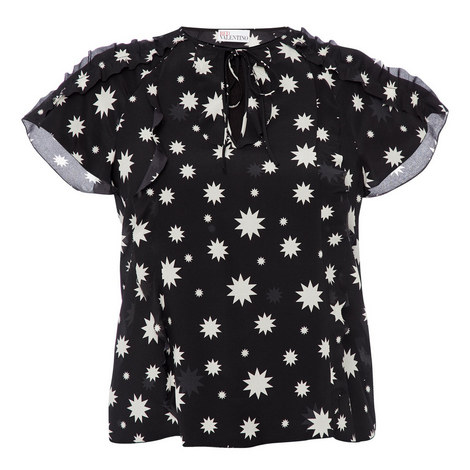 Star Top, ${color}