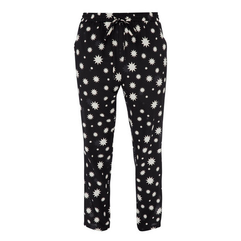 Star Trousers, ${color}