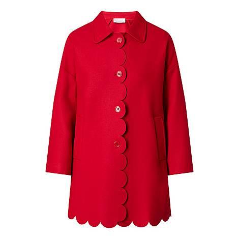Scalloped Coat, ${color}