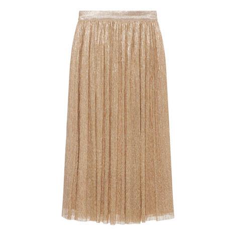 Melda Skirt, ${color}