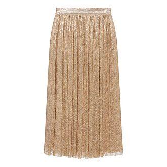 Melda Skirt