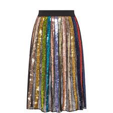 Tianna Skirt