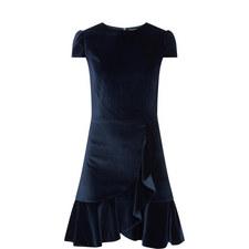 Enid Dress