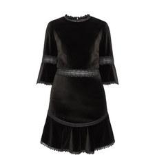 Doloris Shirt Dress