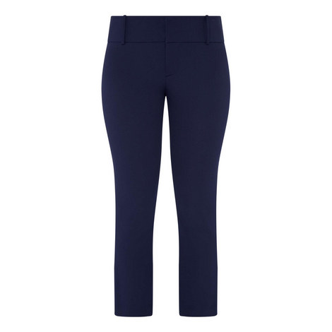 Stacey Trousers, ${color}