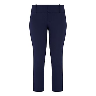 Stacey Trousers