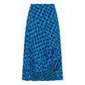 Wave Midi Skirt, ${color}