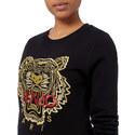 Classic Tiger Sweatshirt, ${color}
