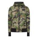 Dore Down Military Hoodie, ${color}