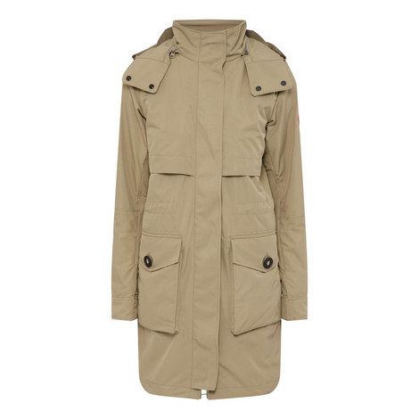 Calvary Trench Coat, ${color}