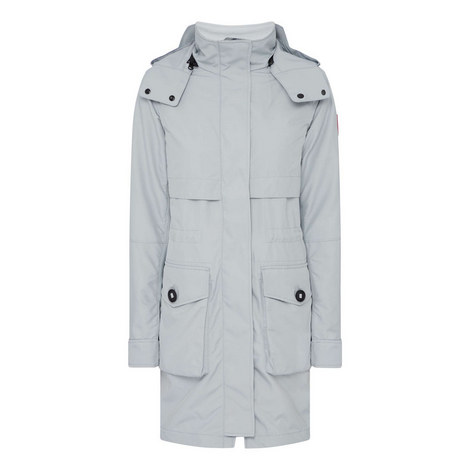 Calvary Trench Jacket, ${color}
