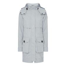 Calvary Trench Jacket