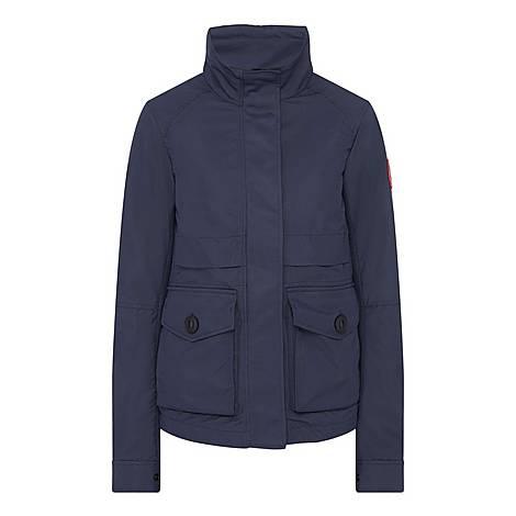 Elmira Bomber Jacket, ${color}