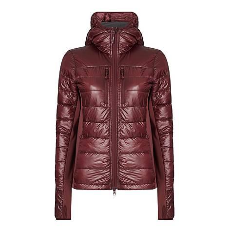 Hybridge Lite Jacket , ${color}