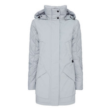 Berkley Down Jacket