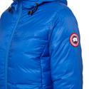 Camp Hoody Jacket, ${color}
