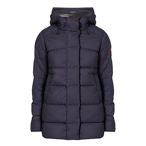 Alliston Jacket, ${color}