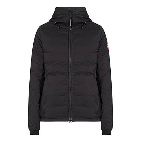 Camp Hoody Padded Jacket, ${color}