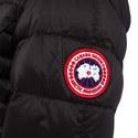 Brookvale Quilted Hoodie Jacket, ${color}
