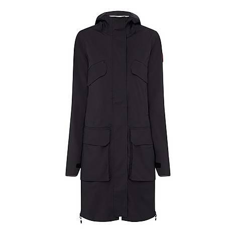Seaboard Jacket, ${color}