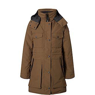 Canada Goose Coats & Jackets | Brown Thomas