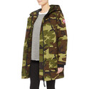 Canmore Jacket, ${color}