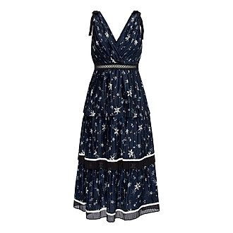 f5a0ec9c2e49 Self Portrait | Dresses, Skirts & Tops that are special | Brown Thomas