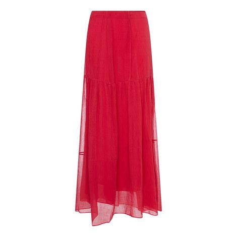 Slip Maxi Skirt, ${color}