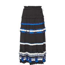 Multi-Layer Skirt