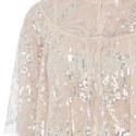 Floral Gloss Jacket, ${color}
