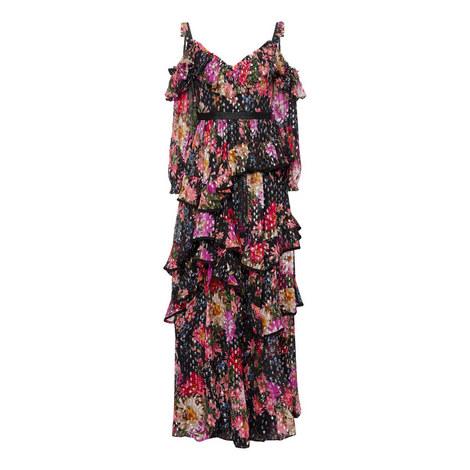 Shimmer Dress, ${color}