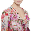 Midsummer Wrap Dress, ${color}