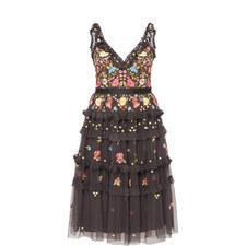 Pandora Camisole Dress