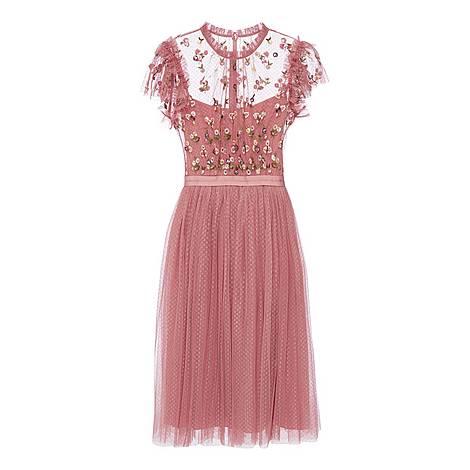 Rococo Dress, ${color}