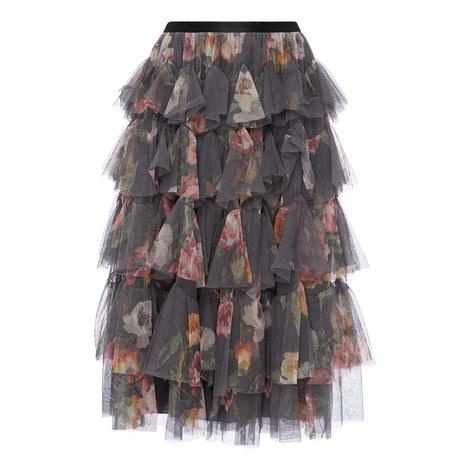 Venetian Skirt, ${color}