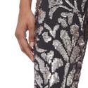 Floral Gloss Jumpsuit, ${color}