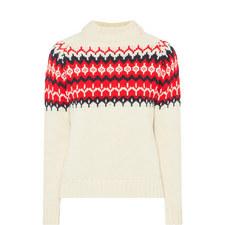 Bansha Sweater