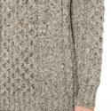 Donegal Sweater, ${color}