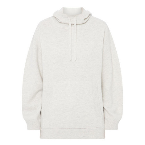 Cashmere Hoodie, ${color}