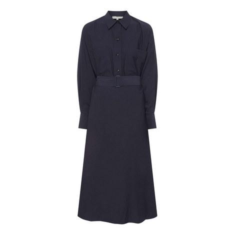 Utility Shirt Dress, ${color}