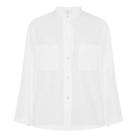 Utility Shirt, ${color}