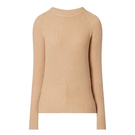 Shaker Sweater, ${color}