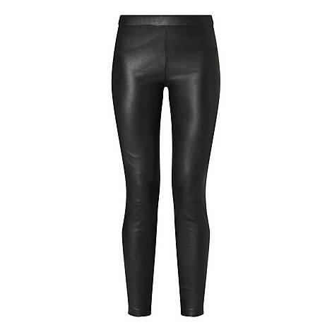 Leather Leggings, ${color}