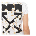 Fitted Print T-Shirt, ${color}
