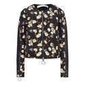 Cotton Print Bomber Jacket, ${color}