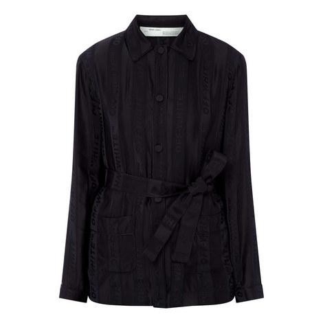 Pyjama Shirt, ${color}