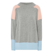 Comfort Sweater